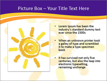 0000071637 PowerPoint Templates - Slide 13