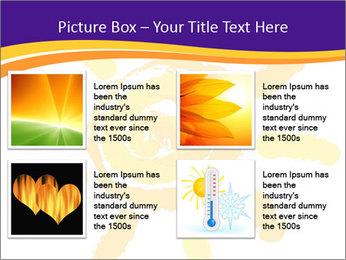 0000071637 PowerPoint Templates - Slide 14