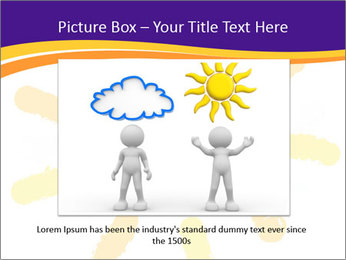 0000071637 PowerPoint Template - Slide 15