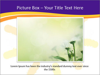 0000071637 PowerPoint Templates - Slide 16