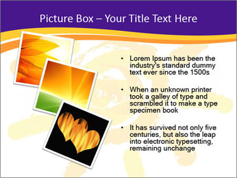 0000071637 PowerPoint Template - Slide 17