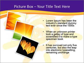 0000071637 PowerPoint Templates - Slide 17