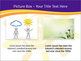 0000071637 PowerPoint Templates - Slide 18