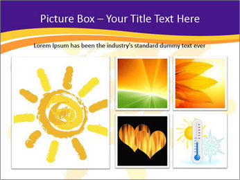 0000071637 PowerPoint Template - Slide 19