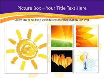 0000071637 PowerPoint Templates - Slide 19