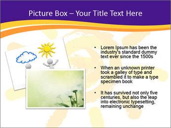 0000071637 PowerPoint Templates - Slide 20