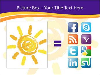 0000071637 PowerPoint Templates - Slide 21