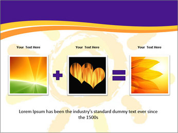 0000071637 PowerPoint Template - Slide 22