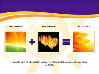 0000071637 PowerPoint Templates - Slide 22