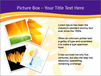 0000071637 PowerPoint Templates - Slide 23