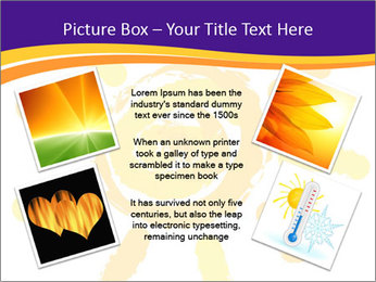 0000071637 PowerPoint Template - Slide 24