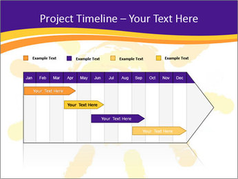 0000071637 PowerPoint Templates - Slide 25