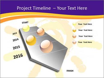 0000071637 PowerPoint Templates - Slide 26