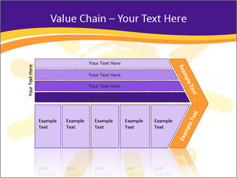 0000071637 PowerPoint Templates - Slide 27