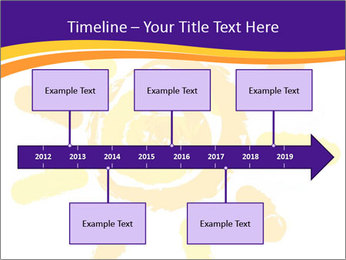 0000071637 PowerPoint Templates - Slide 28