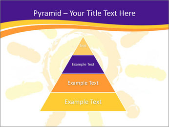 0000071637 PowerPoint Templates - Slide 30