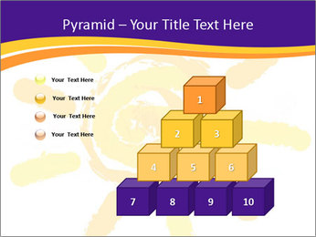 0000071637 PowerPoint Templates - Slide 31