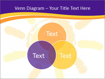0000071637 PowerPoint Templates - Slide 33