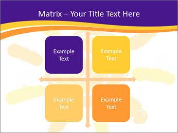 0000071637 PowerPoint Templates - Slide 37