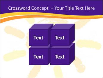 0000071637 PowerPoint Templates - Slide 39
