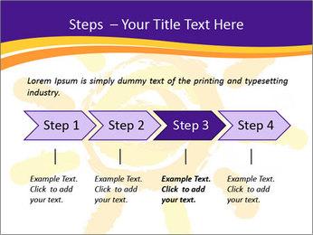 0000071637 PowerPoint Templates - Slide 4