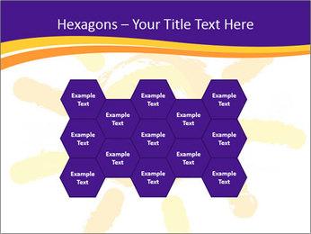 0000071637 PowerPoint Templates - Slide 44