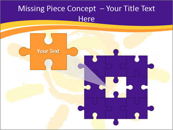 0000071637 PowerPoint Templates - Slide 45