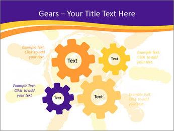 0000071637 PowerPoint Templates - Slide 47