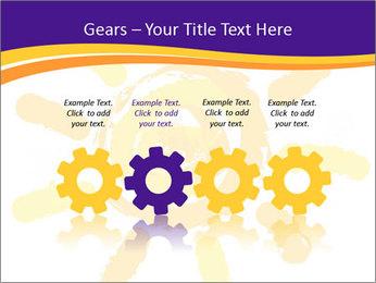 0000071637 PowerPoint Templates - Slide 48