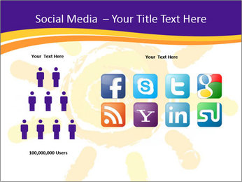 0000071637 PowerPoint Templates - Slide 5
