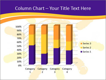0000071637 PowerPoint Templates - Slide 50