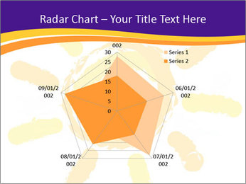0000071637 PowerPoint Templates - Slide 51