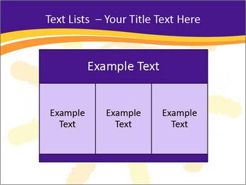 0000071637 PowerPoint Templates - Slide 59