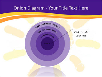 0000071637 PowerPoint Templates - Slide 61