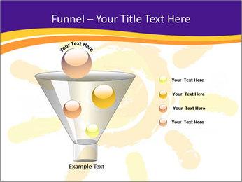 0000071637 PowerPoint Templates - Slide 63