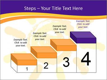 0000071637 PowerPoint Templates - Slide 64