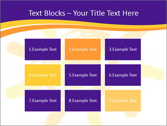 0000071637 PowerPoint Templates - Slide 68
