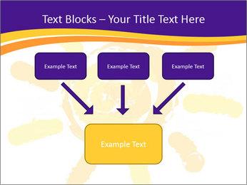 0000071637 PowerPoint Templates - Slide 70