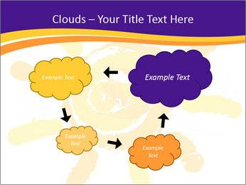 0000071637 PowerPoint Templates - Slide 72