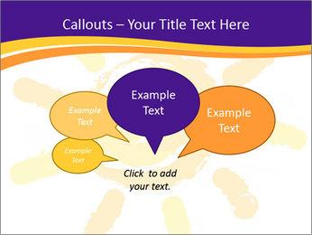 0000071637 PowerPoint Templates - Slide 73