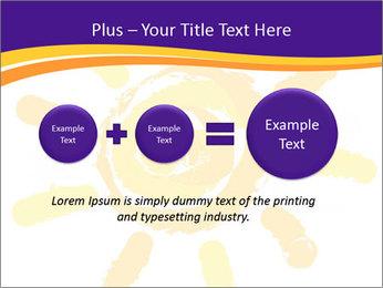0000071637 PowerPoint Templates - Slide 75