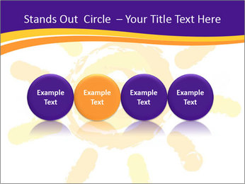 0000071637 PowerPoint Templates - Slide 76