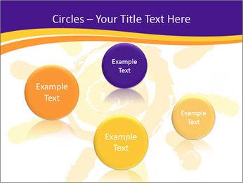 0000071637 PowerPoint Templates - Slide 77