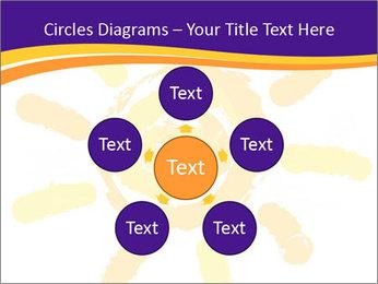 0000071637 PowerPoint Templates - Slide 78