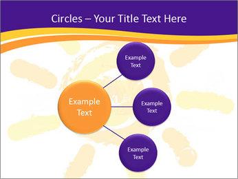 0000071637 PowerPoint Templates - Slide 79