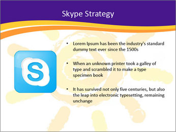 0000071637 PowerPoint Templates - Slide 8