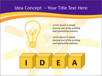 0000071637 PowerPoint Templates - Slide 80