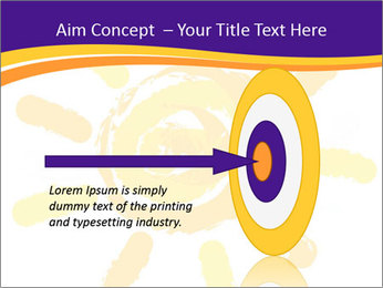 0000071637 PowerPoint Templates - Slide 83