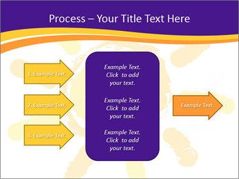 0000071637 PowerPoint Templates - Slide 85