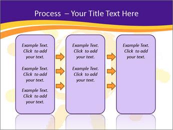 0000071637 PowerPoint Templates - Slide 86